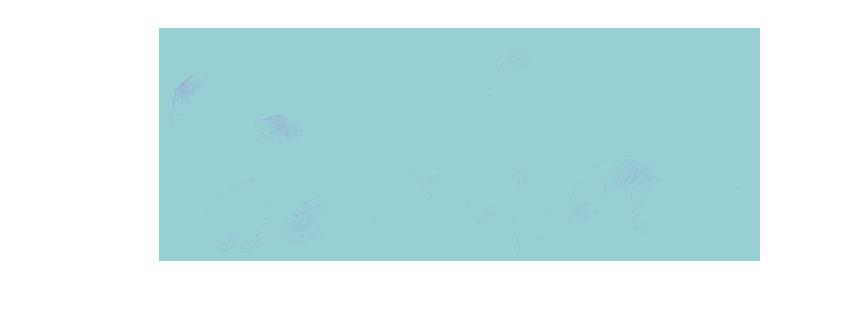 loercher.ch